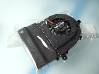 Ventilátor pro Acer Travelmate 6410 6460 6592 series